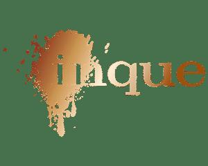 Inque Media